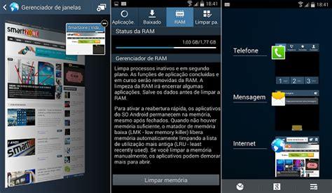 tutorial android kitkat 4 4 2 tutorial galaxy s4 snapdragon android 4 4 2 kitkat