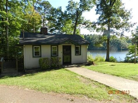 Chickasaw Cabins And Lodge cabin 6 picture of chickasaw state park henderson tripadvisor