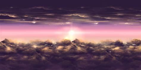 sky backgrounds day sunsetsunrise night