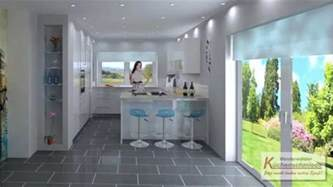 Winner Kitchen Design Software Compusoft Winner Kitchen Design Software Free Download