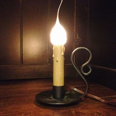 electric window candles lights window candle quot electric vintage candleholder candle