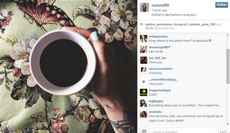 yell design instagram cool ways to show off your business with instagram yell