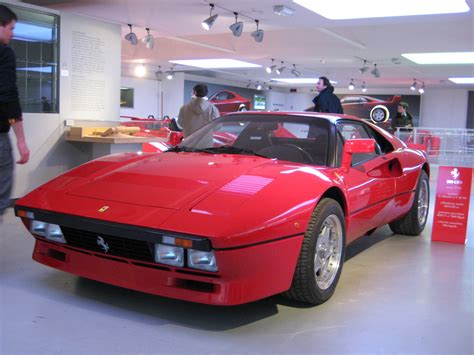 80s ferrari best cars around bmw motorcycles and cars