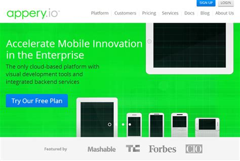 create mobile apps appropriate resources to create mobile apps let s create it