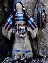 corn husk doll facts ccenativeamericans iroquois