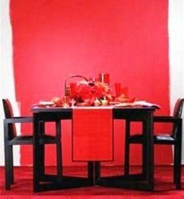 colori per arredare casa arredare con i colori arredamento casa