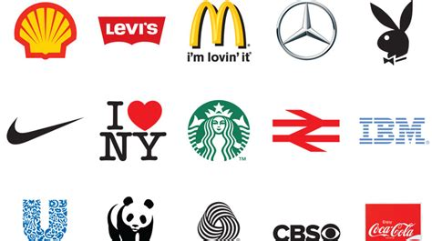 best logos in the world here they are the 50 best logos creative bloq