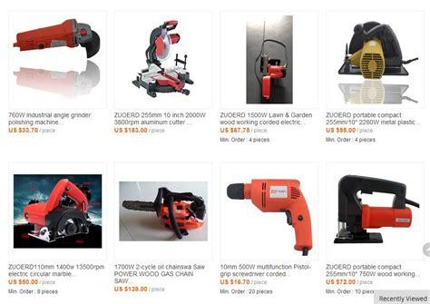 tools price list tools electric power tools ktjc tools price list