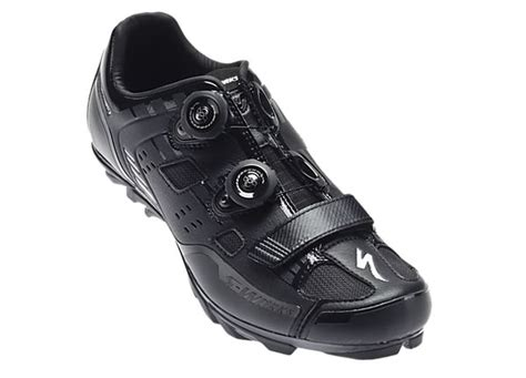specialized s works mountain bike shoes specialized s works evo mtb shoes review feedthehabit