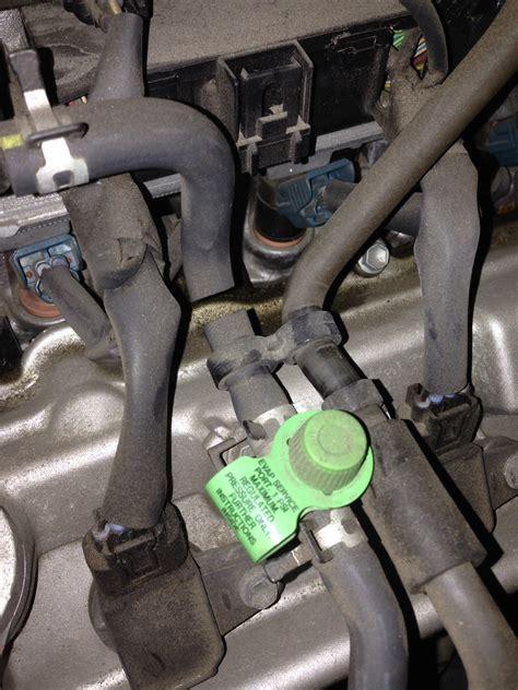 automotive service manuals 2000 lexus sc lane departure warning evap hose removal 2002 lexus sc 2002 es300 vacuum hose problem clublexus lexus forum discussion