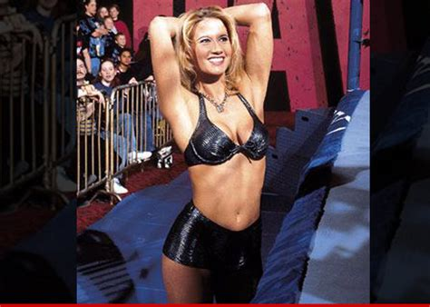 behind the curtain porn wwe s tammy sytch pinning down porn deal 6 figure