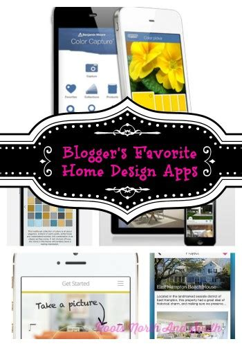 is there an app to design a house there s an app for that favorite garden home design apps roots north south