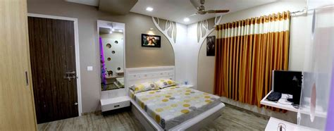 home interior design ideas hyderabad interior flat by sanket rudani interior designer in