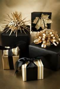 Wrapping made fancy on pinterest gift wrapping gift wrap and