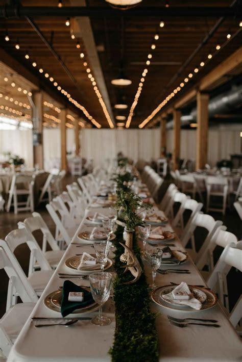 10 Best Venues for your Grand Rapids Wedding   WeddingDay