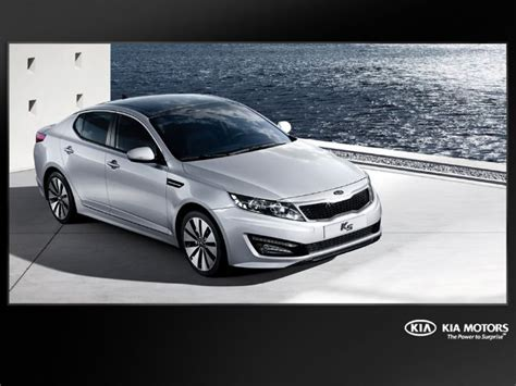 Kia K5 Price Alibaba Manufacturer Directory Suppliers Manufacturers