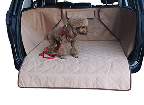 compare price  dog barrier  honda crv tragerlawbiz