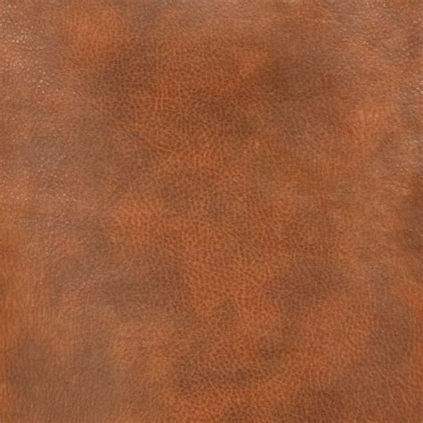faux leather fabric for upholstery walnut faux leather upholstery fabric monza 1283
