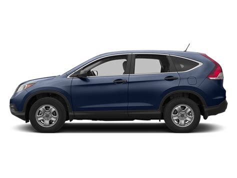 honda car dealers in new jersey honda specials planet honda union new jersey honda dealer