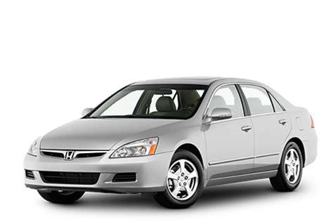 honda car png sell my honda car get cash for your honda we buy any