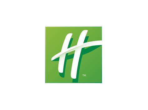 holliday inn inn logo logok