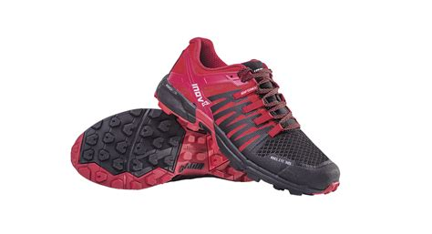 best door to trail running shoes 12 2017 trail running shoes reviewed trail