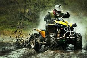 Best Mud Trail Tire For Atv Top 10 Best Atv Mud Tires In 2017