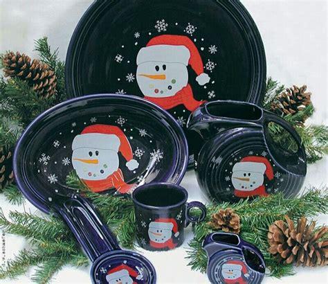 christmas fiestaware fiesta ware fiesta ware i want