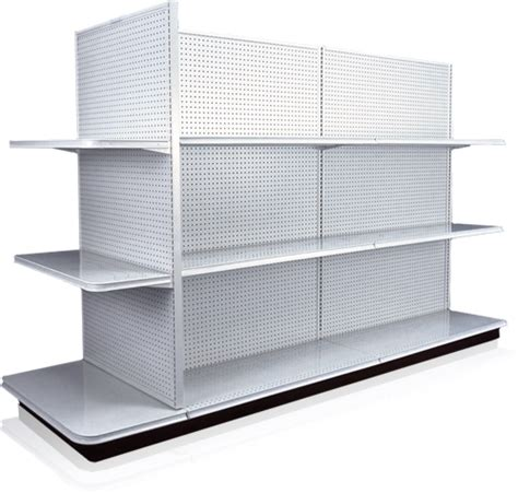 new gondola shelving gondola shelving