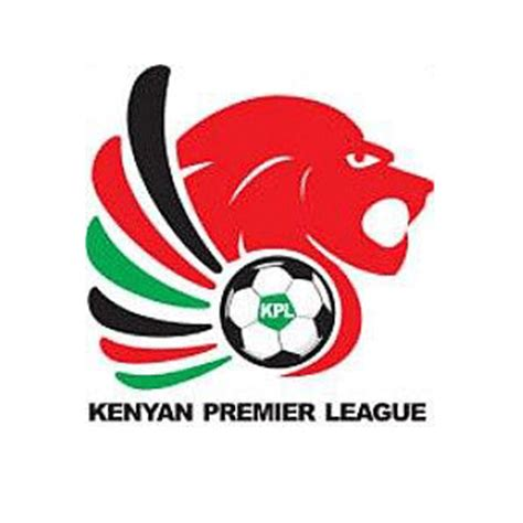 epl kenya kpl to kick off next saturday with 16 teams ebru tv kenya