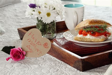 mother s day breakfast in bed your guide to the perfect mother s day breakfast in bed