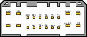 pioneer deh p80mp wiring harness deh free printable wiring diagrams