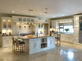 kitchen amazing kitchens design idea amazing modern kitchens amazing kitchens reviews