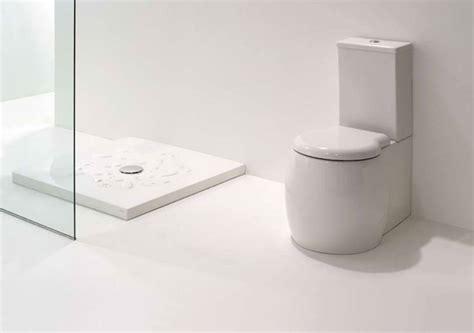cassette acqua wc cassetta scarico wc impianti idraulici