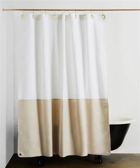 quiet curtains the prettiest shower curtains you ve ever seen the