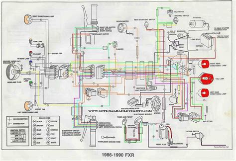 x7 49cc pocket bike wiring diagram mustang wiring diagram
