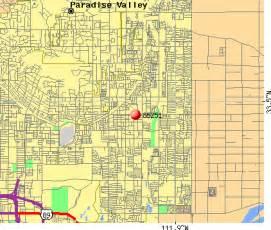 arizona offender map 85251 zip code scottsdale arizona profile homes