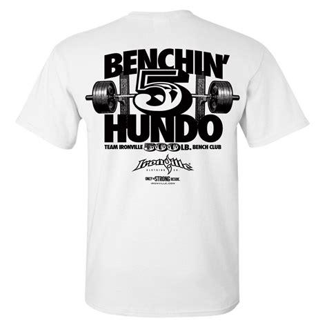 400 lb bench press club 400 lb bench press club 100 400 lb bench measuretek postal