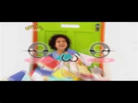 doodle doo cbeebies episodes cbeebies the birthday song hq lyrics