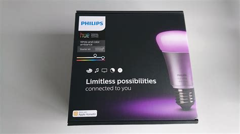 philips wifi light review philips hue personal wireless lighting system