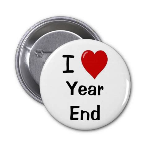 new year end date 7 year end planning tips for your small business donna reade