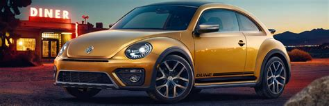 bug three 2018 2018 volkswagen beetle trim level options