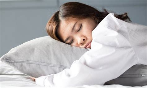 How To Do The Sleeper by Sleep Needs What To Do If You Re Not Getting Enough Sleep