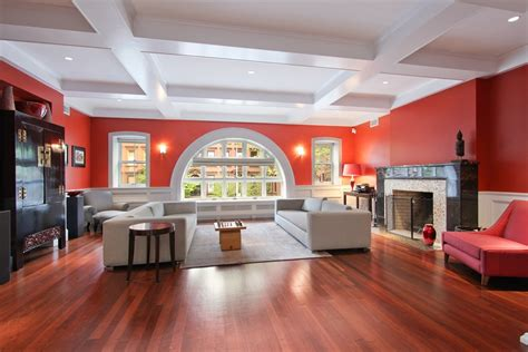 Meeting Room Rental Nyc by Hold Your Horses Clinton Hill Carriage House Rental Is