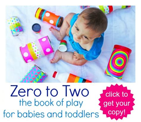 crafts for babies and toddlers activities for toddlers and crafts nurturestore
