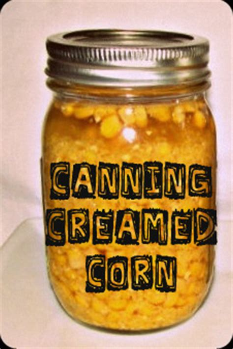 summit house creamed corn recipe pin creamed corn on pinterest
