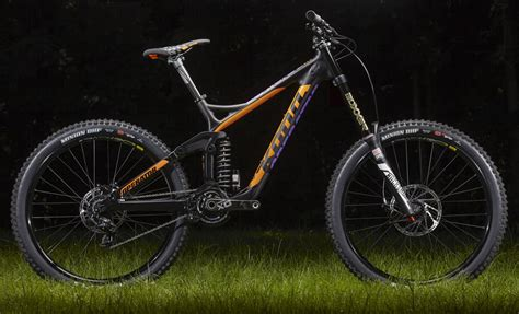 kona operator supreme kona supreme operator frame 2015 review the bike list