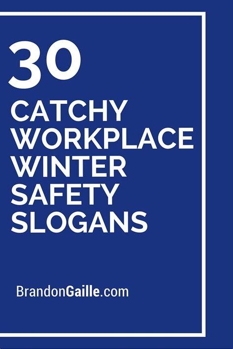 the 25 best safety slogans catchy slogans에 관한 731개의 최상의 이미지 간호사 사업 아이디어