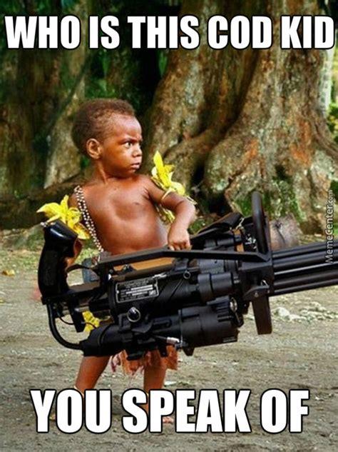 African Kid Meme Clean Water - african kid meme water www pixshark com images