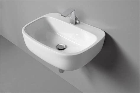 flaminia wc mono mon 242 flaminia ceramic